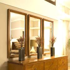 Large Decorative Mirrors Large Mirrors For Living Room Wall Extraordinary Mirrors Home