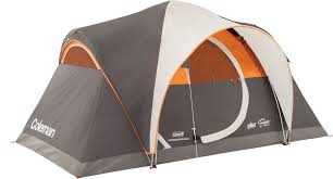 Tent Cabin by Cabin Tents U0027s Sporting Goods