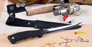 rada kitchen knives best fillet knife fishes don t stand a chance with these 5