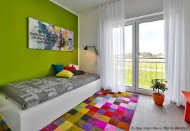 wohnideen fr teenagerzimmer tapezieren ideen jugendzimmer villaweb info
