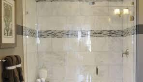 shower acrylic shower walls stunning pvc shower pan liner