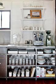 chesapeake kitchen design sl home awards best kitchen design southern living