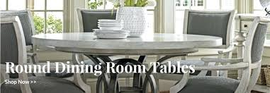 target small kitchen table small kitchen dining sets large size of chairs target glass dining