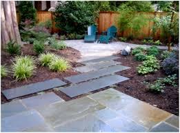 backyards terrific landscape designs for backyard landscaping