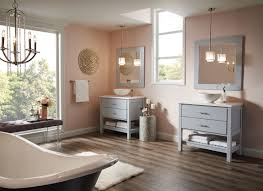ideas inspiration for kitchen cabinets bathroom laundry rooms ideas inspiration for kitchen cabinets bathroom laundry rooms interior door walkin
