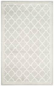 Outdoor Rugs Discount by 145 Best Dog Friendly Stair Carpet Ideas Images On Pinterest