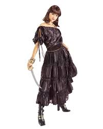 Gypsy Halloween Costumes Halloween Costumes 20 Costumes Images Belly