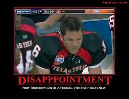 Texas Tech Memes - best of texas tech memes deepsouthsports redsolocup pwns texas