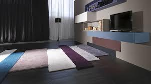 tappeti offerta on line tappeti siti dove vendere e acquistare offerte shopping