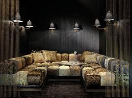 Versace Bedroom Furniture Versace Home