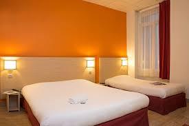 chambre d hotel pas cher hôtels pas chers premiere classe lille centre première classe