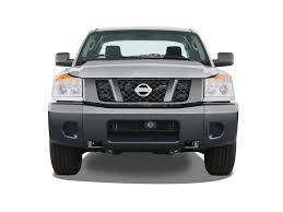 nissan titan mud flaps 2008 nissan titan reviews and rating motor trend