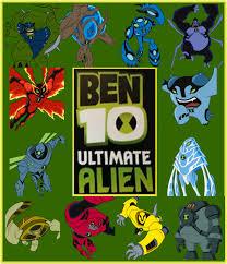 تقرير عن ben ten ultimate alien من مجهودي Images?q=tbn:ANd9GcQEhbbhLhfNTsedkPtxc9Roo57la8mGU7WwqsUTk4JlRAFi0z4M