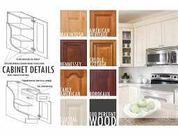kitchen cabinets wall extension kitchen cabinets special offers