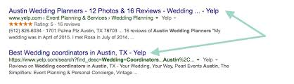 Wedding Planners Austin Wedding Planner Seo In Just 10 Minutes A Day