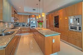 plaisir cuisine les belles cuisines sont un plaisir de chefs photo stock image du