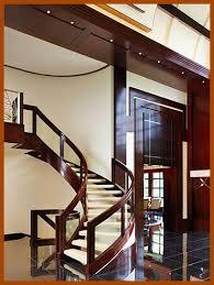 royal oak mi custom curved staircases buy spiral stair kits