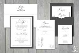 wedding invitations houston invitations houston wedding invitations wedding invitations
