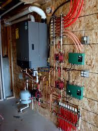 energy efficiency archives greenovision