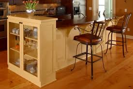 55 incredible kitchen island ideas ultimate home ideas