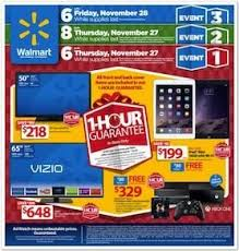 black friday target electronics best 25 black friday store hours ideas on pinterest coupons for