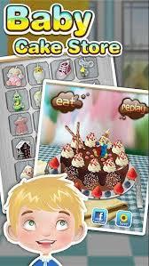jouer aux jeux de cuisine jouer au jeu de cuisine 100 images papa s taco jeu de cuisine