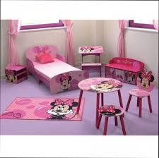 decoration chambre minnie chambre deco decoration chambre theme