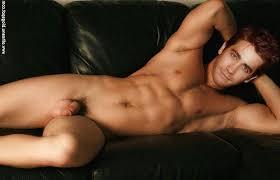 Jake Gyllenhaal Nude ausCAPS Despite