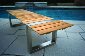 Teak Bath Bench Benches Archives Tubs Fireplaces Patio Furniture Heat U0027n