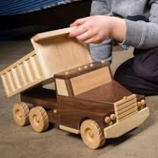 Free Wooden Toys Plans Download by Wood Toys Plans For Wood Toys Wooden Toys Pinterest Wooden