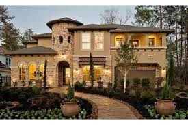 Village Builders Patio Homes Best 25 Village Builders Ideas On Pinterest Home Builders