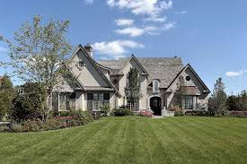 acadiana homes online million dollar homes