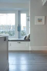 open plan kitchen design contemporary interiors dublin
