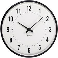 Wall Clock Wall Clocks
