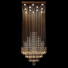 Swarovski Crystal Home Decor April Bathroom Mirror Phoenix Infiniti Led Shaving Socket Mi002