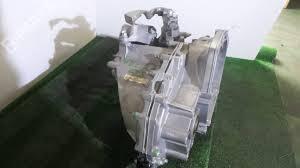 opel vectra 2005 1 9 cdti manual gearbox opel vectra c 1 9 cdti 124168