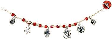 catholic bracelets catholic bracelets inspirational and fashion bracelets