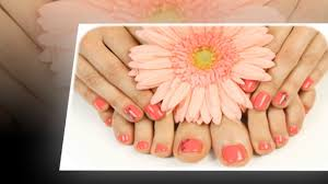 envy nails and spa in north walnut st cameron missouri phone