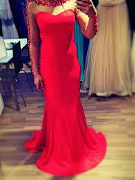 magasin de robe de mariã e lyon robe de soirée à lyon le de la mode