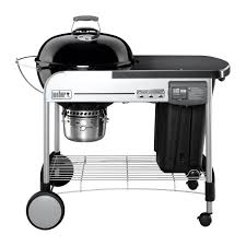Backyard Classic Professional Charcoal Grill by Charcoal Grills Bbq And Hibachi Grills At Ace Hardware