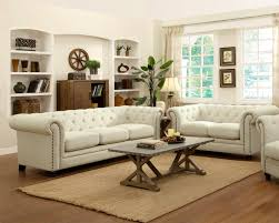big pillows for sofa living room beige suede couch also ikea sofa bed plus big lots