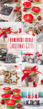 100 food christmas gifts diy christmas gifts easy at home