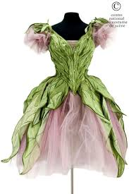 woodland fairy halloween costume 9 best fairy images on pinterest costumes fairy costumes and