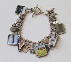 charm bracelet make images How to make a charm bracelet emerging creatively jewelry tutorials jpg