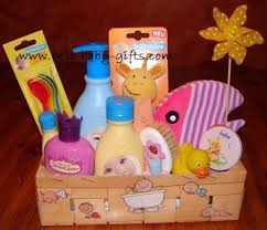 cheap baby gift basket savvy tips for a and inexpensive