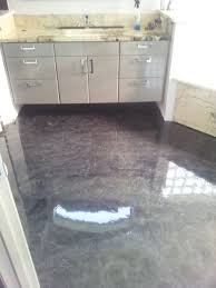 decorative epoxy paint bathroom floor orlando fl home decor