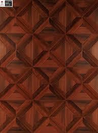 Cork Laminate Flooring Reviews Trends Decoration Home Depot Cork Flooring Reviews