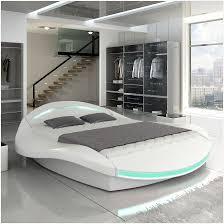 mobilier chambre pas cher canapé lit cuir pas cher correctement lit ado lit et mobilier