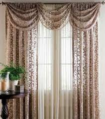 drapery designs for living room nice living room curtains photos