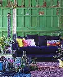 75 best images about pretty on pinterest velvet couch arabesque